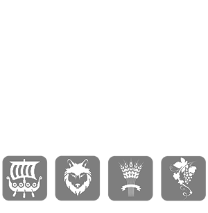 Chester Business Club