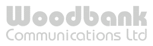 Woodbank Communications Ltd