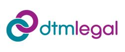 DTM Legal LLP
