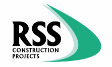 RSS Construction Projects Ltd.