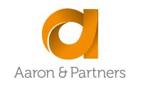 Aaron & Partners LLP - Solicitors
