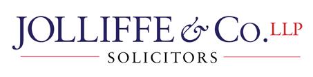 Jolliffe & Co