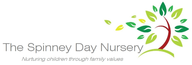 The Spinney Day Nursery Ltd