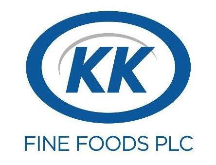KK Fine Foods Plc