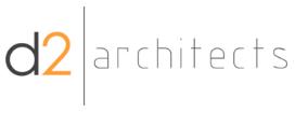 D2 Architects