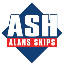 Alans Skip Hire Ltd
