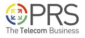 PRS Telecom Ltd