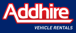 Addhire Self-Drive Hire Ltd