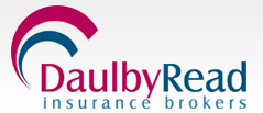 Daulby Read Ltd