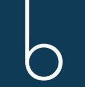 Bartletts Solicitors Ltd