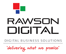 Rawson Digital