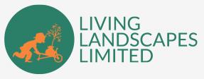Living Landscapes Ltd