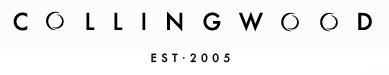 Collingwood Executive Recruitment
