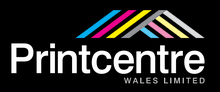 Print Centre Wales
