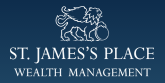 Jones Regan Wealth Management Ltd