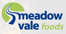 Meadowvale Foods Ltd