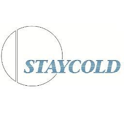 Staycold Export Ltd
