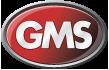 Grahams Machinery (Sales) Ltd.
