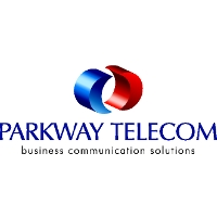 Parkway Telecom Ltd