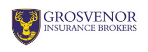 Grosvenor Insurance Brokers