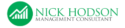 Nick Hodson Consultancy