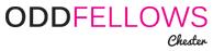 Oddfellows Hotels Ltd.