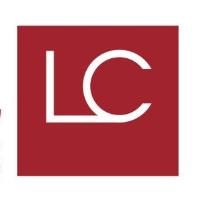 Linenhall Chambers