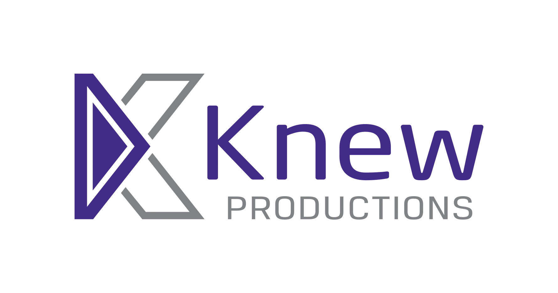 Knew Video Productions Ltd
