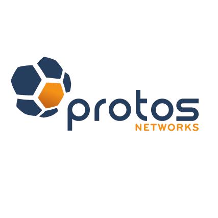 Protos Networks