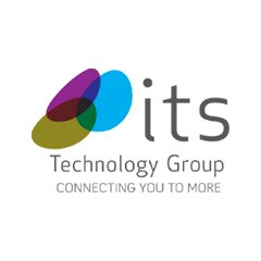 ITS Technology Group Ltd