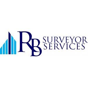 RB Surveyor Services Ltd