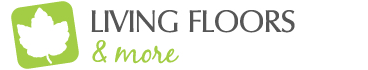 Living Floors Ltd