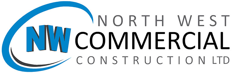 North West Commercial Construction
