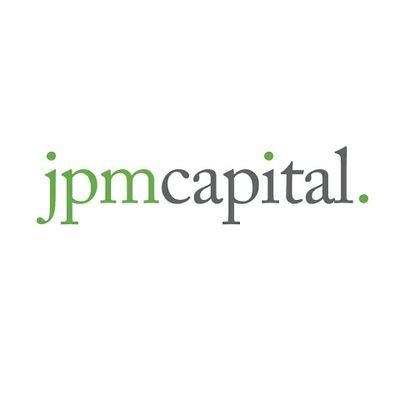 JPM Capital Finance