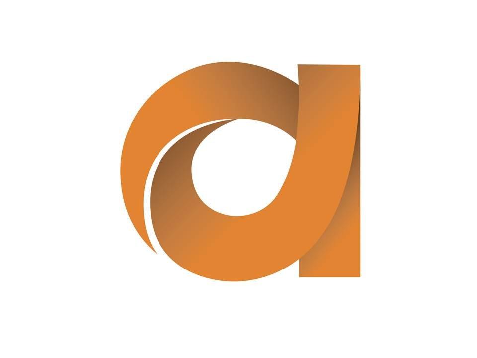 Aaron & Partners Solicitors LLP