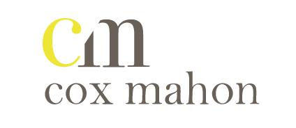 Cox Mahon
