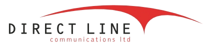 Direct Line Communications Ltd