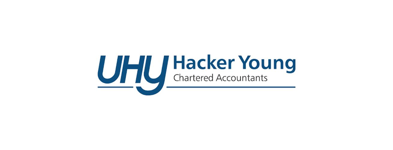UHY Hacker Young Accountants