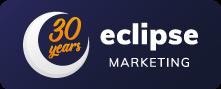 Eclipse Creative Consultants Ltd