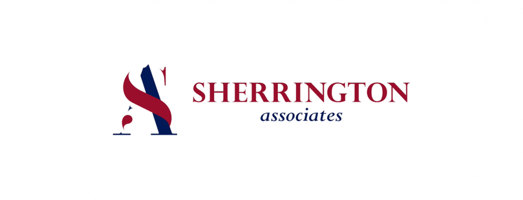sherrington associates