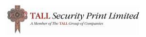 tall security print ltd