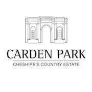 Carden Park Chester