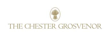 Chester Grosvenor