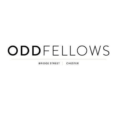 Oddfellows Chester