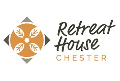 Retreat House Chester charity logo