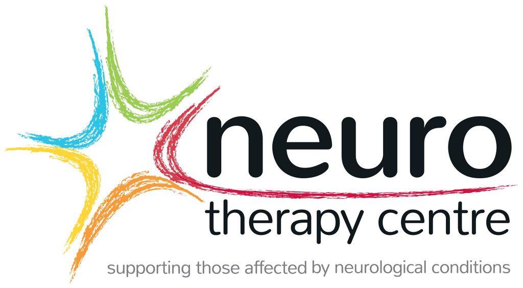 Neuro Therapy Centre Charity logo