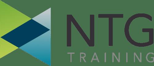 NTG Training Ltd