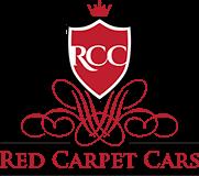 Red Carpet Cars Ltd
