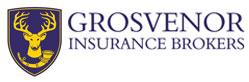 Grosvenor Insurance