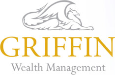 Griffin Wealth Management